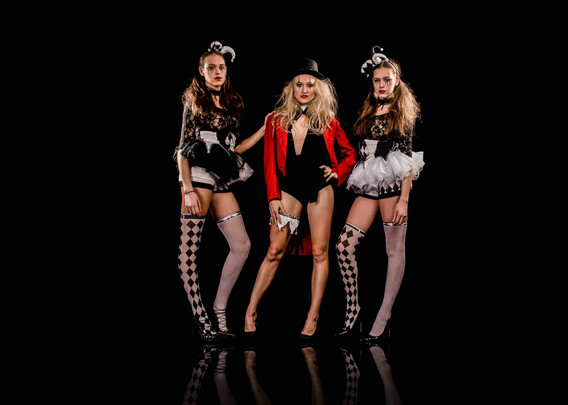 Broken circus trio.jpg