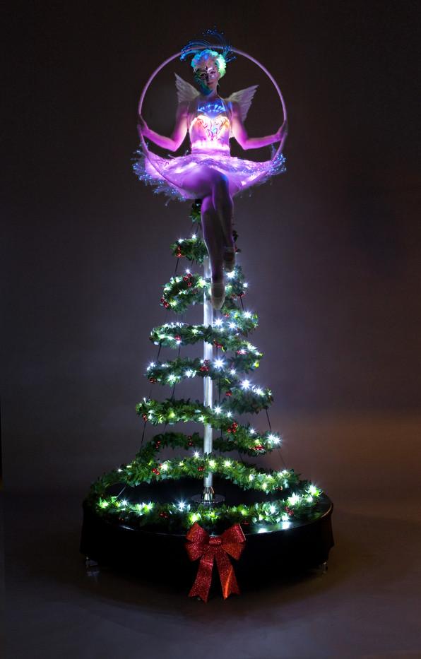 Christmas Luna-Light. hoop jpg.jpg