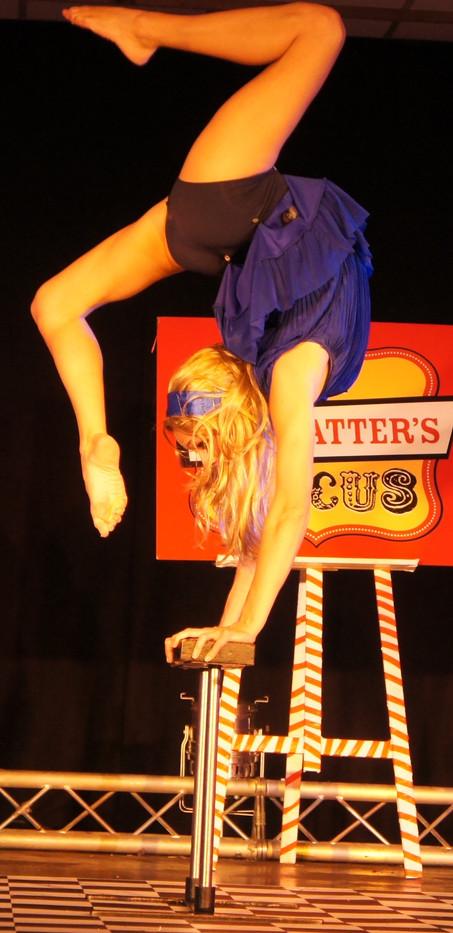 Alice contortion 2.JPG