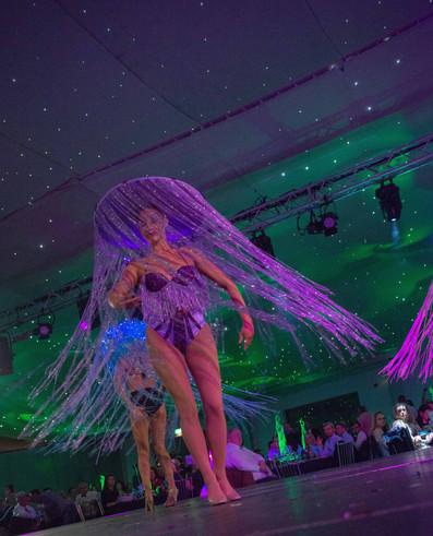 Jelly fish dancers 2.jpg