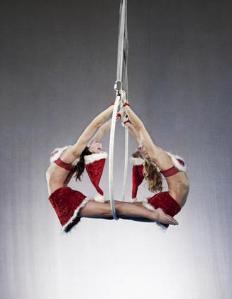 Santa girls hoop duo.jpg