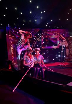 Gondola dancers.jpg