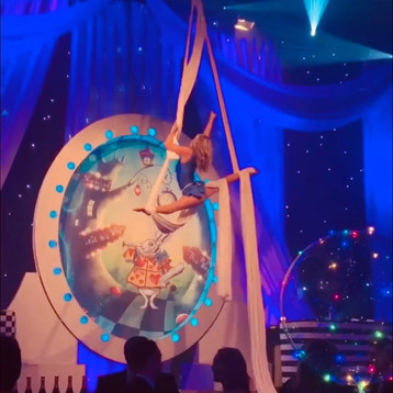 Alice aerial silks.jpg