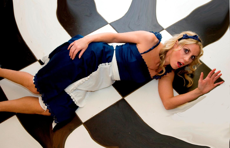 Alice floor.jpg