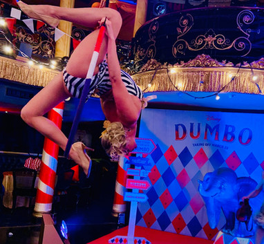 Circus hoop.jpeg