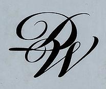Logo Donald Watier artiste peintre page d'acceuil