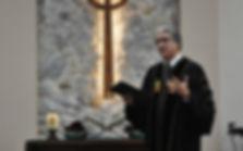 Pastor en Pulpito (2018 Agosto 19) - 1.J