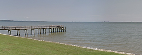 Website View with Pier.png