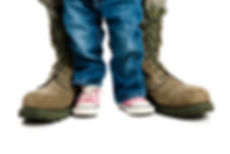 Website baby with boots.jpg