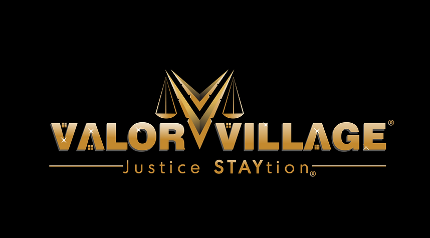 LOGO  Justice Staytion Blk (1).png