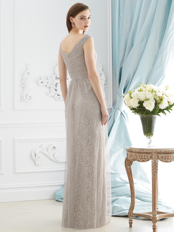 Dessy Bridesmaid Dresses Long Island