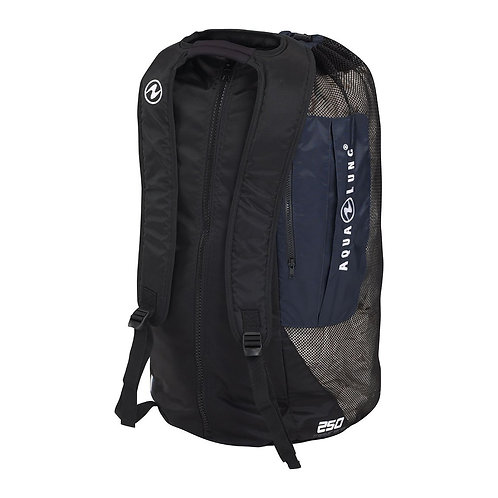 Aqua Lung Traveler Series 250 Gear Bag