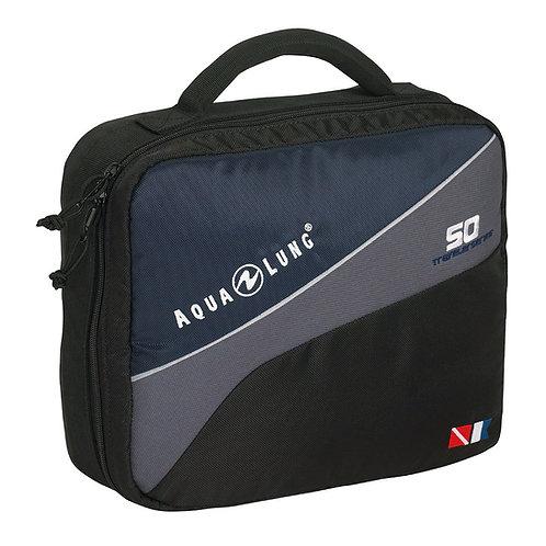 Aqua lung Traveler Series 50 Regulator Bag
