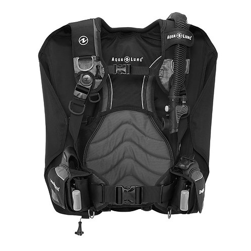 Aqua Lung Dimension BCD