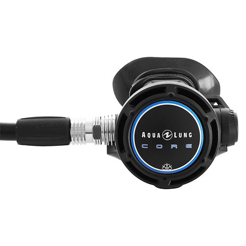 Aqua Lung Core Supreme Regulator
