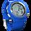 Thumbnail: Aqua Lung i200C Dive Computer