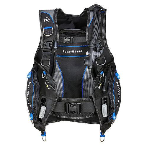 Aqua Lung Pro HD