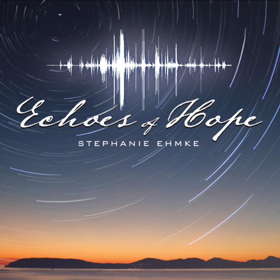 Echoes of Hope Kick-Off!