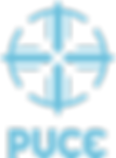 Logotipo PUCE-01.png
