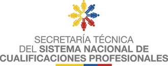 Logotipo SETEC 2018.png