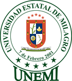 Logotipo UNEMI.png