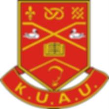 Keele University Hockey Club