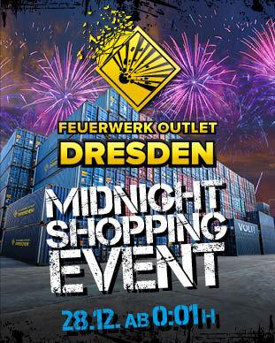 midnight-shopping-feuerwerk-outlet-dresd