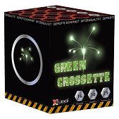 green-crosette.jpg