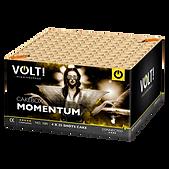 1081-Momentum-Box-left-1.png