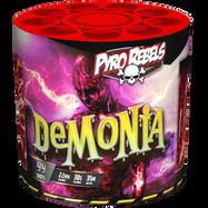 demonia-geisha.png