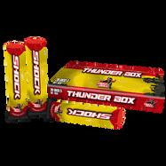 1926-Thunderbox.png