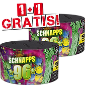 schnaps-96-gratis1+1.png