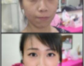 IMG_8362_副本.jpg