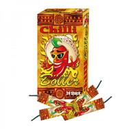 chilli-boeller_600x600.jpg