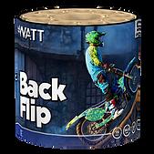 backflip.png