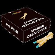 broekhoff-vuurwerk-spanish-cracker.png