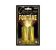 goldies-fountain_edited.jpg