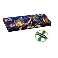 broekhoff-vuurwerk-spacers.jpg
