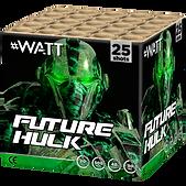 1018-Future-Hulk-left.png