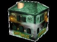 ghosthouse-broekhoff.png