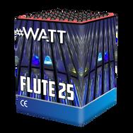 1054_Flute_25.png