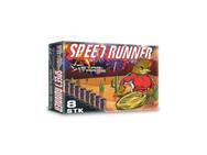 speed-runner-startrade.jpg