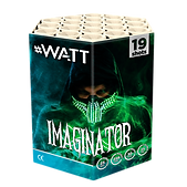 1016-Imaginator_1.png