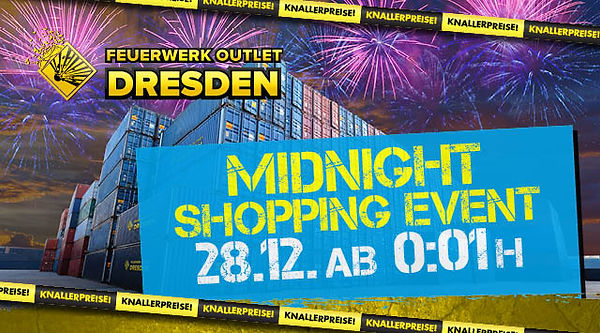 Dresden2019_Web_640x335-13.jpg