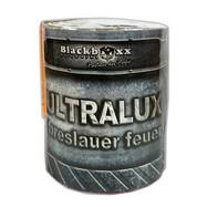 blackboxx-fireworks-ultralux-gelb-bressl