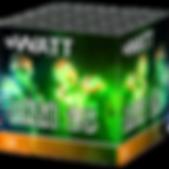 mini-25-watt-volt-fireworks.png