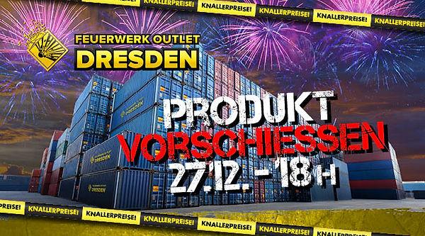 Dresden2019_Web_640x335-12.jpg