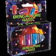 broekhoff-bengal-fire-4-ass.png