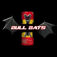 1934-Bull-Bats.png