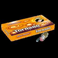 broekhoff-tornado.png
